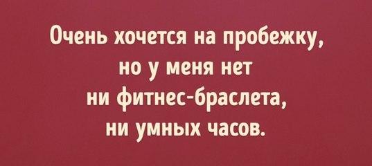 https://pp.vk.me/c626428/v626428108/42a75/_-zN7eTSz0c.jpg