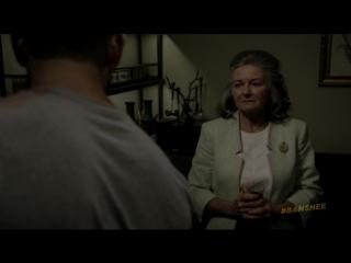 Banshee(Банши) S03E3