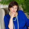 Ирина Шопина