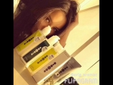 VID парфюмерия от essens стойкость до 3 дней