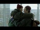 Autre Temps (5)художественные гей фильмы.музыка.стихи.новости
