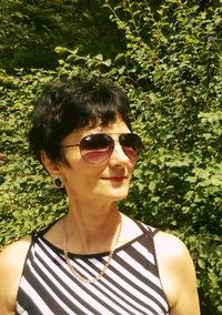Alexandrovna Tatiana