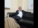 Первый телефонный разговор Путина с Трампом! (28.01.17)