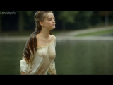 Ноэми Шмидт (Noémie Schmidt) в сериале