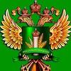 Rosselkhoznadzor-Po Tyumenskoy-Oblasti
