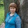 Svetlana Vlasova