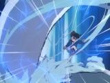 El Detectiu Conan - Opening - 01 - Mune ga Dokidoki (胸がドキドキ) [The High-Lows]