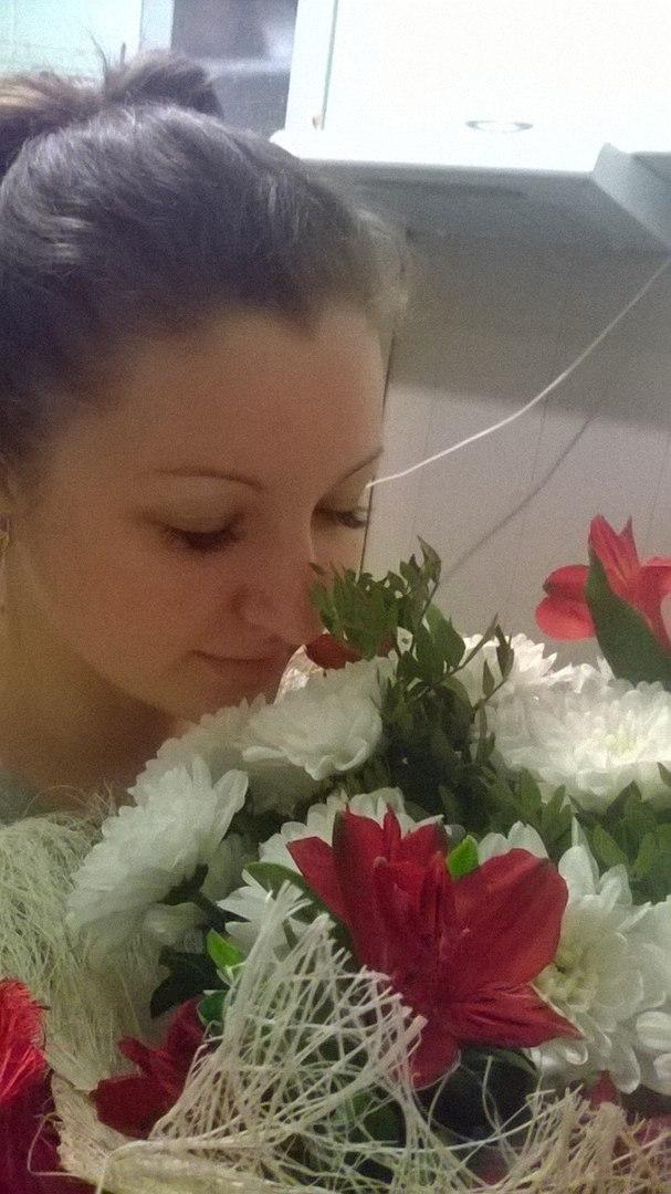 Маришка Карачёва, Подпорожье - фото №8