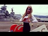 В городе-герое Новороссийске выбрали мужика в юбке  Мисс Травести-2017