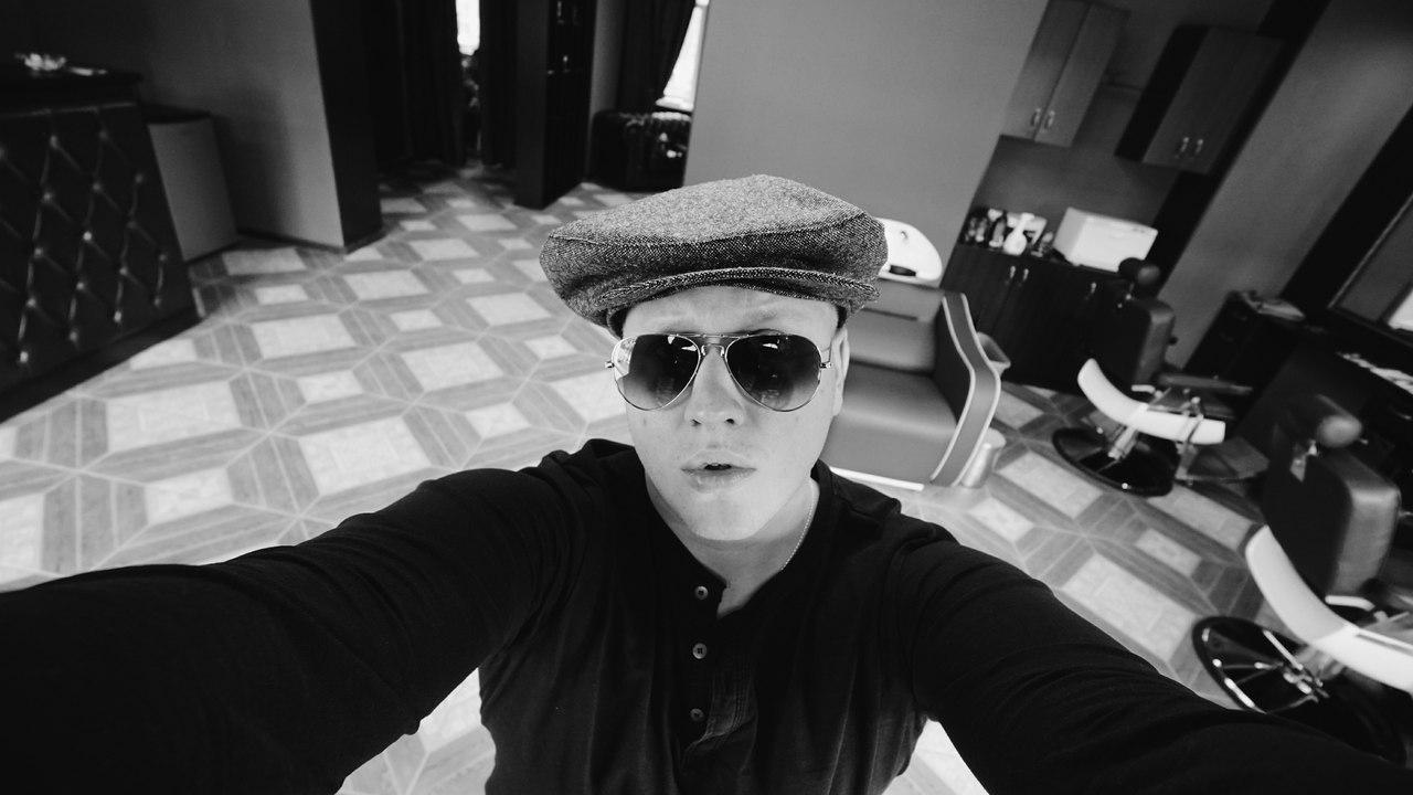 Андрей Крыжний, Москва - фото №2