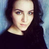 Гузалия Давлеткулова