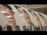 Jeju Air and Song Joong Ki