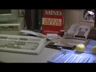 Имитатор - Трейлер (1995)