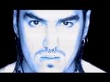 Machine Head - Davidian (1994)