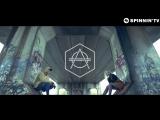 Bart B More x Steff Da Campo Feat. Simon Franks - Jump! 1080p