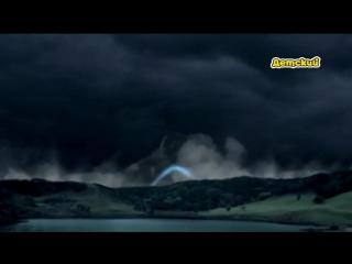 Kinopoisk.ru-Power-Rangers-Mystic-Force-244072