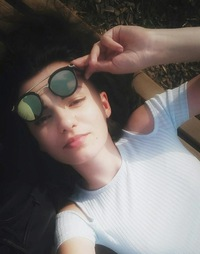 Марианна Ковалёва