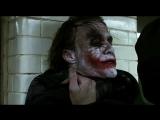 Темный рыцарьThe Dark Knight (2008) Киноляпы и интересные факты (русский язык)