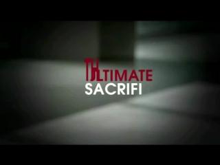 Форс-мажоры/Suits (2011 - ...) ТВ-ролик (сезон 4, эпизод 9)