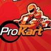 КАРТИНГ В ТОЛЬЯТТИ ProKart +7 (8482) 61 50 55