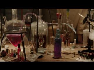 魔法のピタゴラメーク cosmetic rube goldberg machine #makeupisastory #majolicamajorca - 資生堂