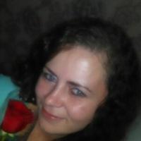 Людмила Магонова