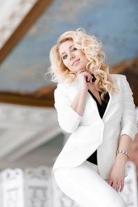 Ксения Смолякова