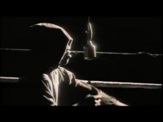 LL Cool J - Mama Said Knock You Out!