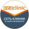 Reaclinic