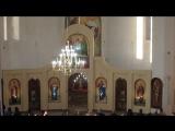 Великий канон св.Андрея Критського