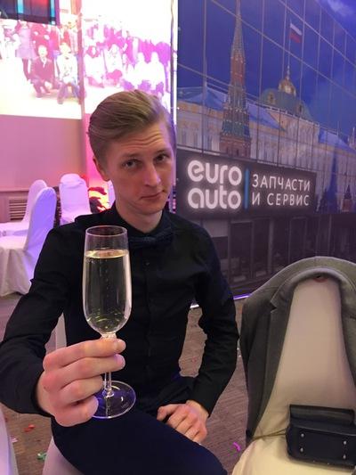 Олег Милецкий