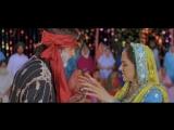 ♫Вир и Зара / Veer Zaara - Lodi♫ Аамитабх Баччан,Хема Малини,Прити Зинта и Шахрукх Кхан (Retro Bollywood)