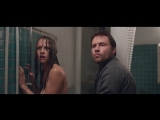 Берлинский синдром (2017) русский трейлер HD | Berlin Syndrome