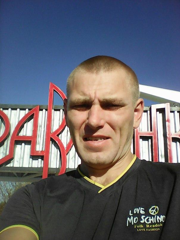 Валентин Антонов   Курган
