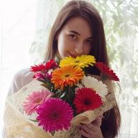 Ульяна Фадеева
