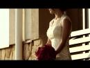 Крутая тематическая свадьба в стиле Чикаго 30-х годов