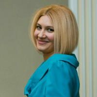Марина Валюкевич