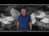 От винта! - рекламный ролик мониторов LG [2017,