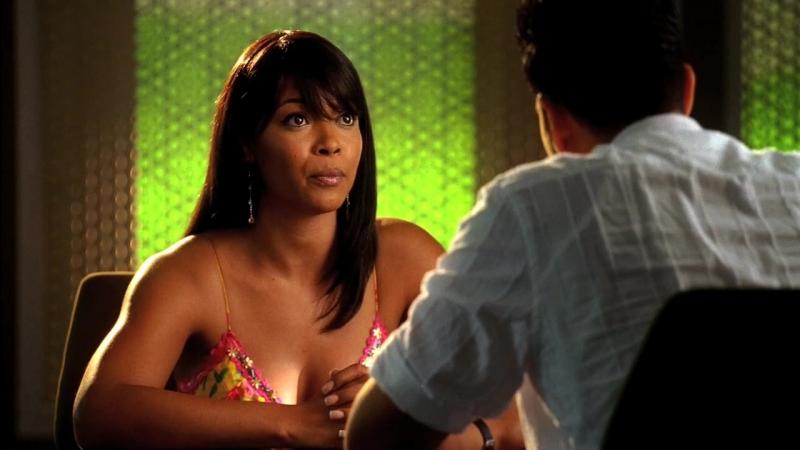 CSI: Место преступления Майями. Сезон 5 Серия 9