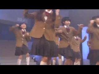 Fujii to Yome no Nanokakan Sensou 2015. 3B Junior 10/01/2015