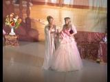В Протвино прошёл спектакль Московского театра оперетты - «Летучая мышь»
