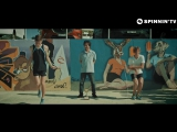 4.Yves Larock  LVNDSCAPE feat. Jaba - Rise Up 2k16  1080p