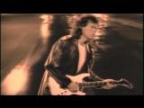Gary Moore - The Lonerстраница