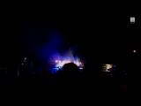 Alan Walker feat. Iselin Solheim - Faded (LIVE Performance) X-Games Oslo 2016   1080p