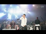One Ok Rock - We Are (live)
