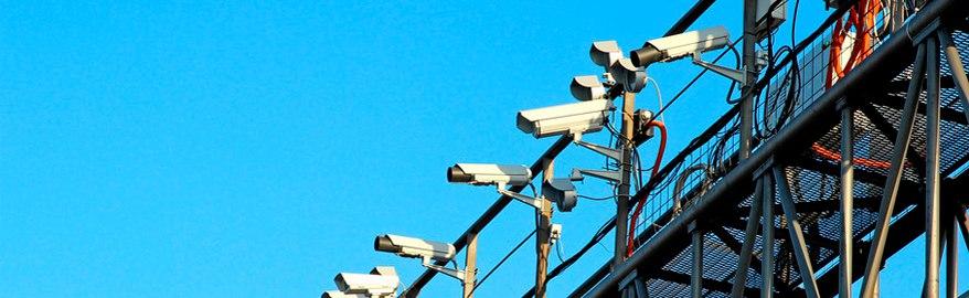 Штрафы ГИБДД: камеры дали плюс 22%