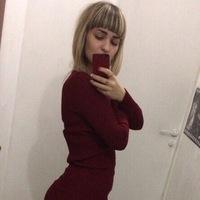 Аня Величко