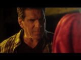 Мстители: Гримм (2015) HD 720