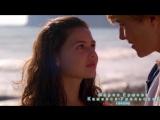 Клип о настоящей любви - Любовь - это искусство_(1280x720)