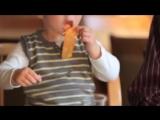 Еда живая и мёртвая_ Факты и мифы о луке, семечках и вегетарианстве (15.10. 2016)